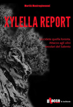 xylellareport