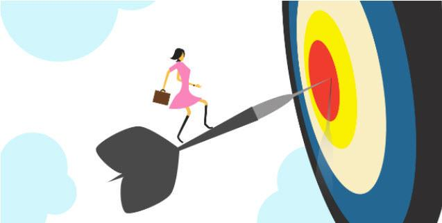 Le donne imprenditrici? 'Speciali'