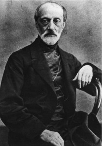 Giuseppe_Mazzini
