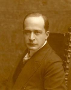 Tito Ricordi