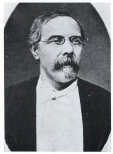 Nicola De Giosa