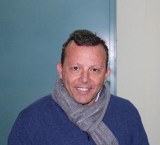 Michele Grecolini