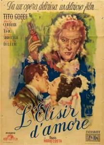 Edizione cinematografica