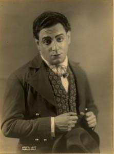 Tito Schipa, storico Nemorino