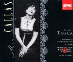04_la storica incisione di Maria Callas