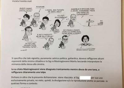 dichiarazione-comitato stefano sindaco-vignetta_rev2
