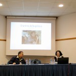 Linguaggio di genere, femminicidio e deontologia professionale: così ti resetto i giornalisti