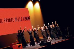IL-FRONTE-delle-DONNE_cast