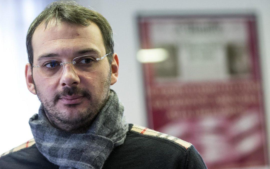 """Appello dei cronisti ai loro capi: """"Illuminate"""" le inchieste dei giornalisti minacciati"""