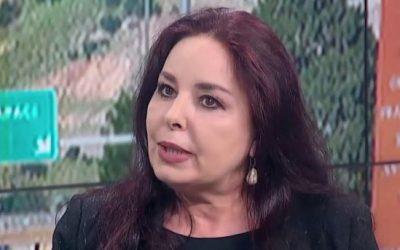 Mazzola, giornalista TG1 aggredita a Bari: per la Procura è mafia