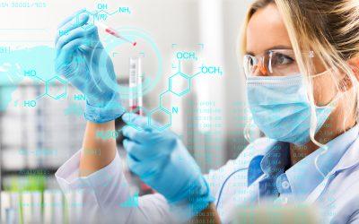 """Donne e scienza: come dare spazio alle """"stem"""""""