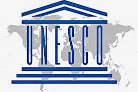 L'Unesco designa Mastrogiovanni in giuria per il World press freedom prize