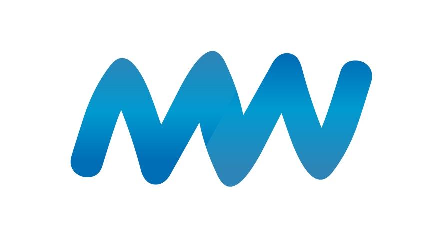 Forum Mediterraneo, la mia nuova rubrica su Radio Radicale