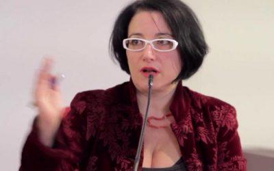 Donne in prima linea: intervista a Mastrogiovanni, Natale e Silvestrini