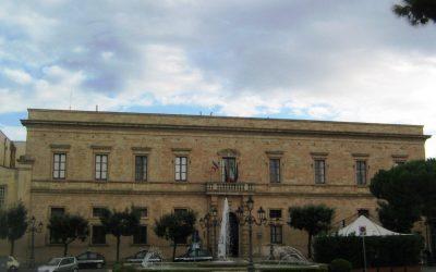 Querela Giunta Comune Casarano: il pm De Nozza chiede archiviazione