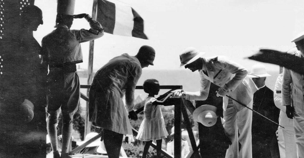 Montanelli e la piccola Destà: mutilazioni sessuali, colonialismo e la morale comune