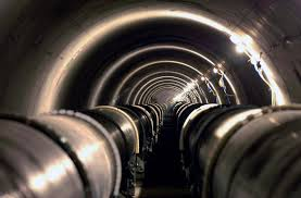 Gasdotto Tap e il tentativo di aggirare Seveso