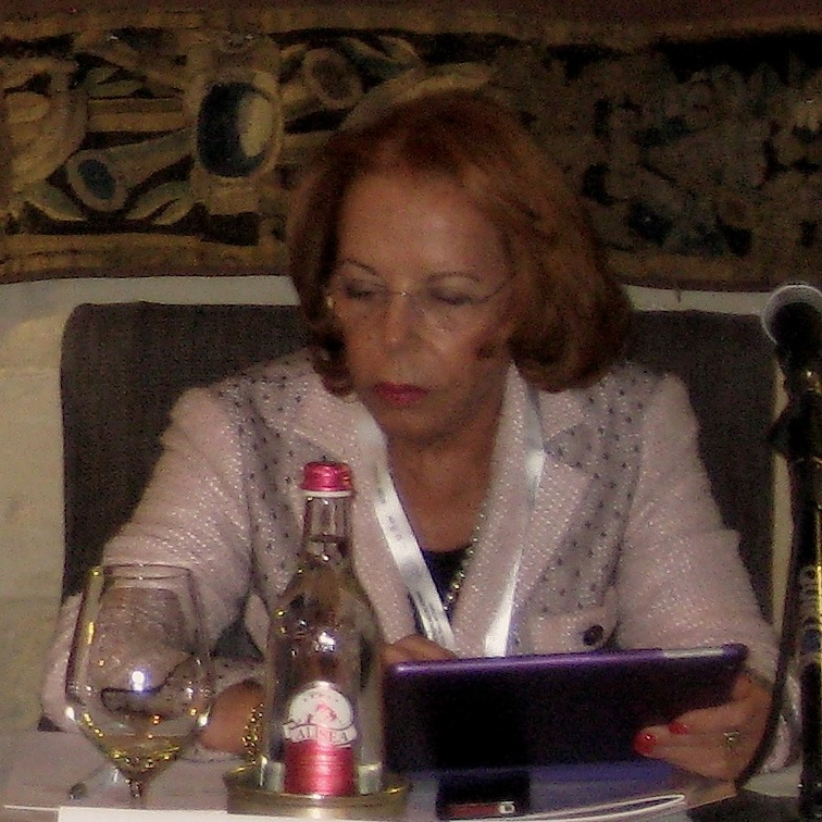 Come deve cambiare la Puglia. Lo dicono 250 donne in un manifesto