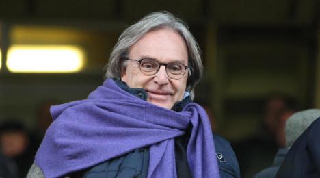 Diego Della Valle e il Fatto Quotidiano: maldestro tentativo di imbavagliare l'informazione