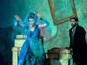 Paisiello Festival: tutti pazzi per Nina