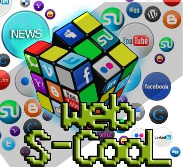 Web'S-CooL, il web etico s'insegna in Università