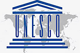 L'Unesco designa Mastrogiovanni in giuria per il World press freedom prize
