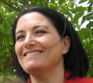 Archiviata querela Giunta di Casarano: fatti veri, diritto di critica salvo