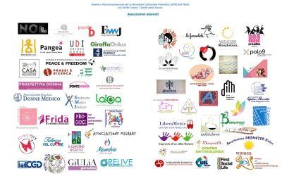 """Diritti """"umani"""" e diritti delle donne: l'ONU mette sotto esame l'Italia"""